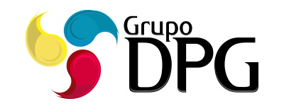 dpg logo - COMO SE PROFISSIONALIZAR PARA ENTREGAR A CONTABILIDADE CONSULTIVA QUE TANTO SE TEM FALADO