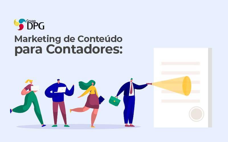 marketing de conteudo para contadores o que o mercado nao ensina - Marketing de Conteúdo para Contadores: Tudo que o mercado não te ensina!